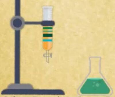 食品安全检测最重要的仪器 —— 液相色谱仪