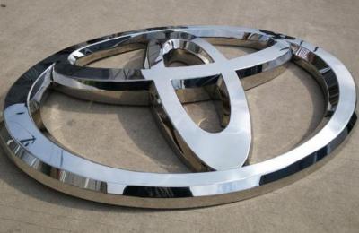 2030年前丰田无偿开放23,740项混合动力汽车技术专利