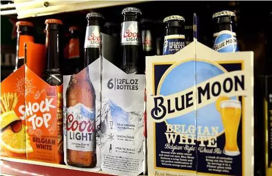 人工智能预测食品风味,?AI还能预测你喜欢啥口味的啤酒