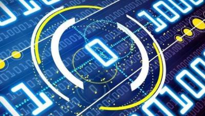 苏宁金融推出区块链+物联网汽车库融平台,确保用户数据安全