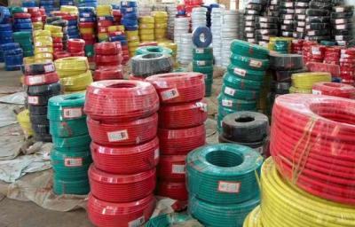 电线电缆企业注意了!市场监管总局4月起开展重点工业产品质量安全专项整治