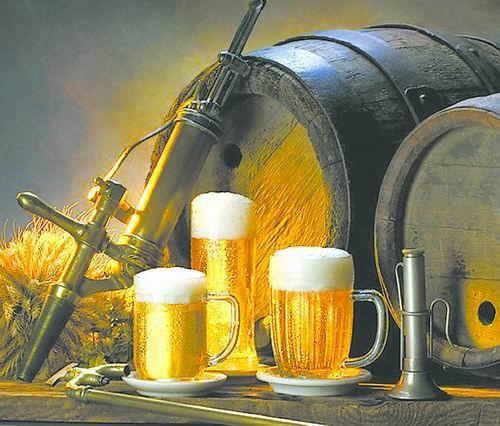 尼尔森数据显示法国新食品法实施两月 酒类价格猛涨