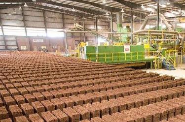砖瓦行业脱硫除尘超低排放应用案例分析