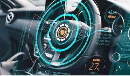 中国需制定自动驾驶车相关技术标准抢占先机