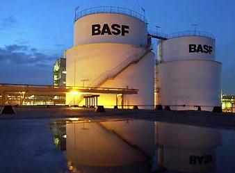 巴斯夫提高路德维希港的烷基乙醇胺产能应对欧洲客户群