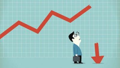 丽清与光宝科相继公布3月业绩,营收同比一增一减