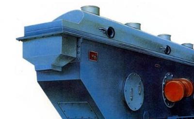 常州一步新型干法制粒机 首次出口韩国交付使用
