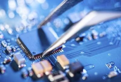 光子集成技术发展现状及发展趋势