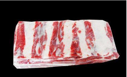 电子鼻和GC-MS技术:不同解冻温度对牛肉风味品质的影响