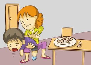 幼儿异物摄入增加,父母、玩具制造商和医生需齐心协力