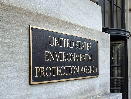 美国环保署等三个政府部门与特拉华州立大学签署合作协议 提供更多环境领域机会