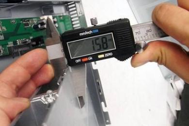4mm、5mm、30mm厚钢板理论重量表规格表、计算公式