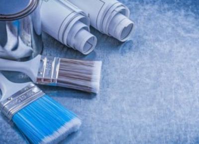 2019年我国涂料行业产量有望达1860万吨 增速达6%