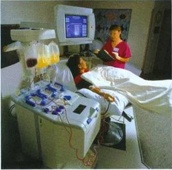 各种传感器在生物医学领域的奇妙应用