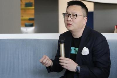 访威马汽车副总裁陆斌:如何应对补贴退坡?