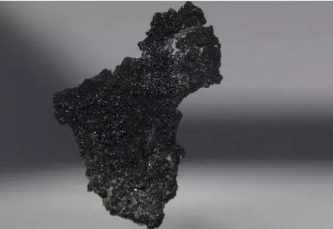 """""""新材料之王""""易主之路:硼烯会是下一个石墨烯?"""