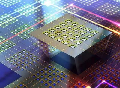 美国加州大学开发出新型光子开关,将改变信息在数据中心传输方式