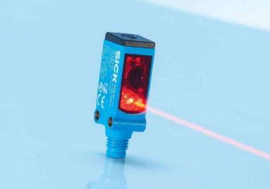 光电传感器用于建筑工地智能化垃圾处理系统