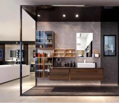 欧派卫浴多元化品牌推广   2019第一季度招商80多家