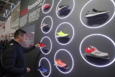 特步发力多品牌战略寻求并购商机 能否成功复制安踏模式?