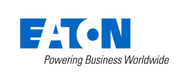 伊顿将与Emotors成立合资公司 生产高性能电机控制器