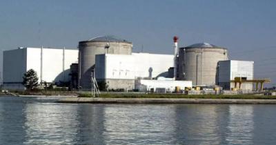 俄亥俄州拟立法通过增收电费附加费来补贴该州两座核电站