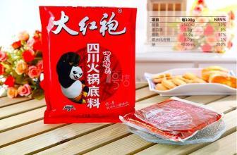 A股首家火锅底料公司天味食品终于迎来上市成功