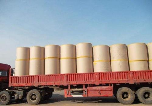 《运输瓦楞纸包装指南》发布 新标准于7月1日起正式执行