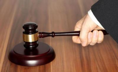 ?Kessler Topaz提醒投资者证券集团已对Amyris公司提起集体诉讼