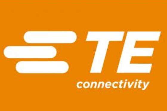 TE Connectivity推出M3200压力传感器 采用其专有MicrofusedTM技术设计