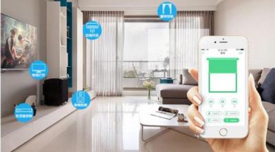 昕诺飞宣布收购WiZConnected公司  进一步巩固其智能照明领导地位