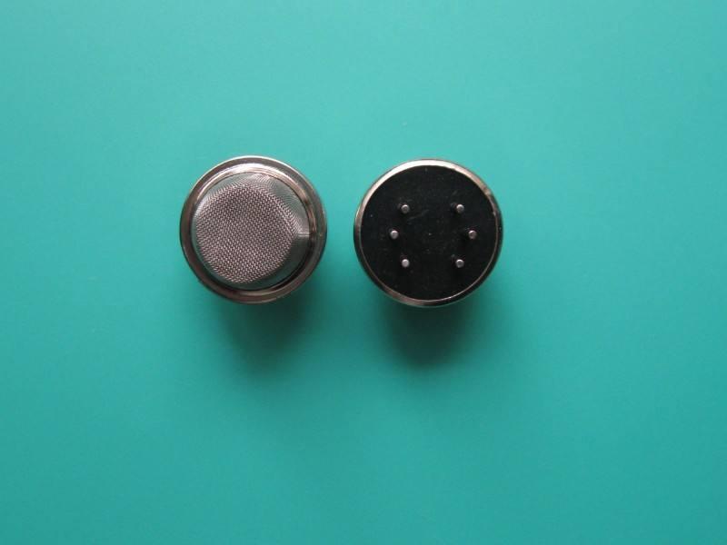 可燃气体传感器在油轮安全监测中的应用
