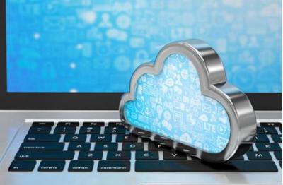 金山云推出AIoT开放平台AI-House,一键连接多智能终端界面
