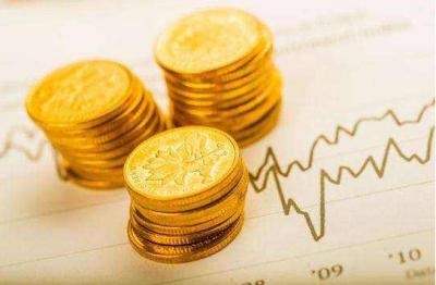 ?大南方银行第一季度收益5206万美元,超过预期四倍