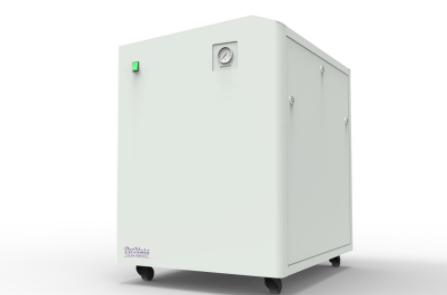 氮气发生器工作原理、技术参数、使用方法、操作规程及厂家排名