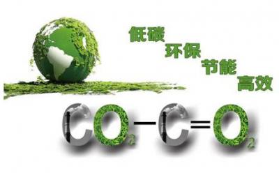 煤炭与生物质混合发电将达到碳负能源效果