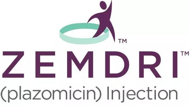 首个新药Zemdri获FDA批准上市不到1年,Achaogen为什么会破产?