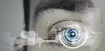 视觉AI技术或将是人工智能发展主方向