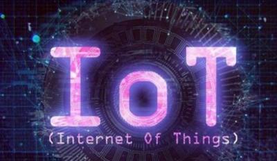 锱云物联完成数千万元A轮融资,提供工业互联网解决方案