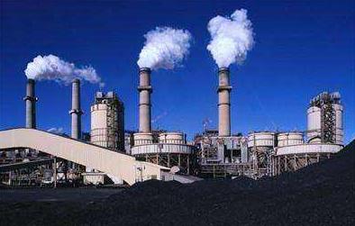 上海电气签订60亿合同 加速推进塔尔煤田煤电一体化项目