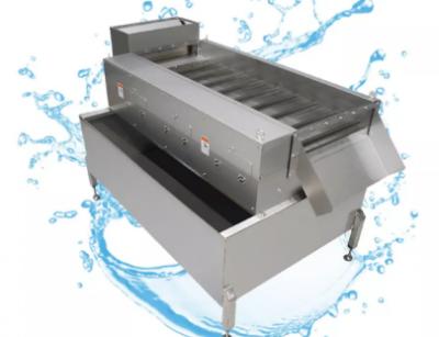 碧诺聚焦成套固体废弃物整体解决方案 污泥干燥机产品等受瞩目