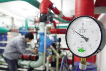 供热循环系统常见难题及解决办法