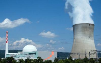 中国核电该不该参与调峰?