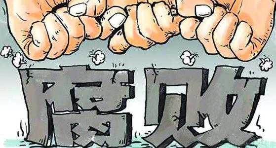 反腐大棒挥舞到企业 浙江省出版印刷物资集团副总经理钟旭艳涉嫌严重违法