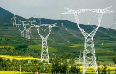 我国未来清洁能源装机容量将会迎来较快增长