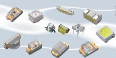 兆驰节能LED封装事业部新增扩线1000条,全球战略布局全面启动