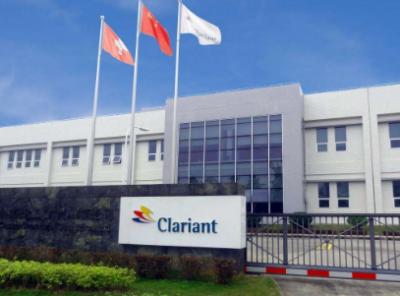 科莱恩新型苯酐催化剂在印尼工厂开车性能表现优异