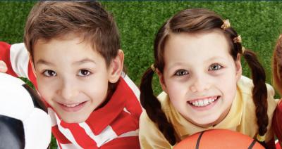托育早教机构圣顿教育获得A轮融资,创设高端托育+早幼教综合体
