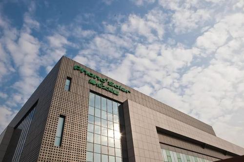 苏美达辉伦成为全球首家获得UL 61730光伏组件证书的企业