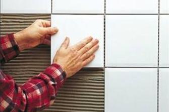 瓷砖胶是什么